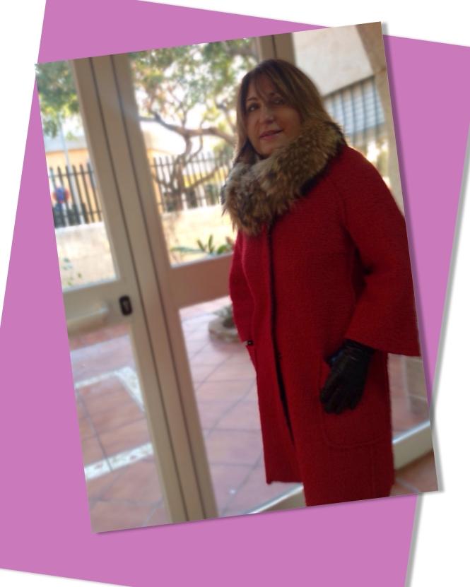 red coat p2