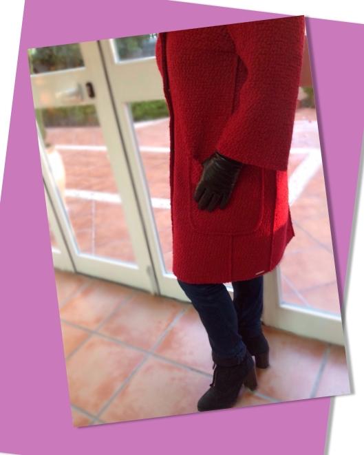 red coat p3
