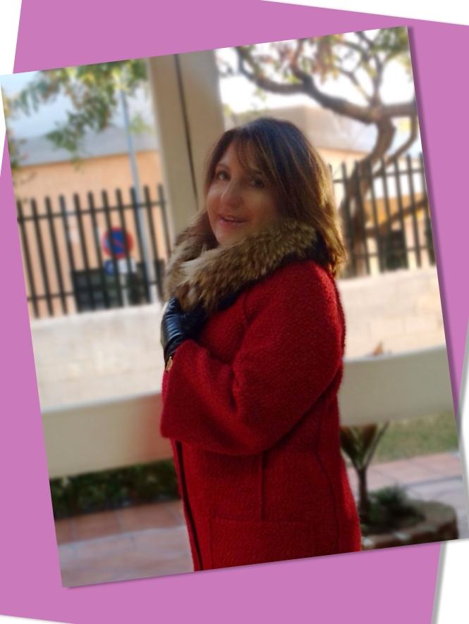 red coat p4