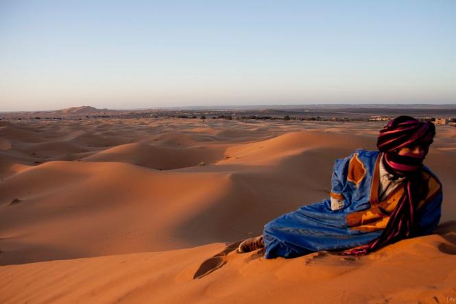 Desierto 2