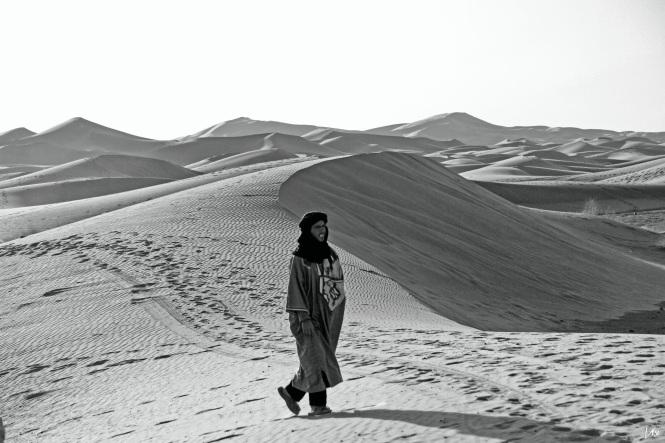 desierto 21