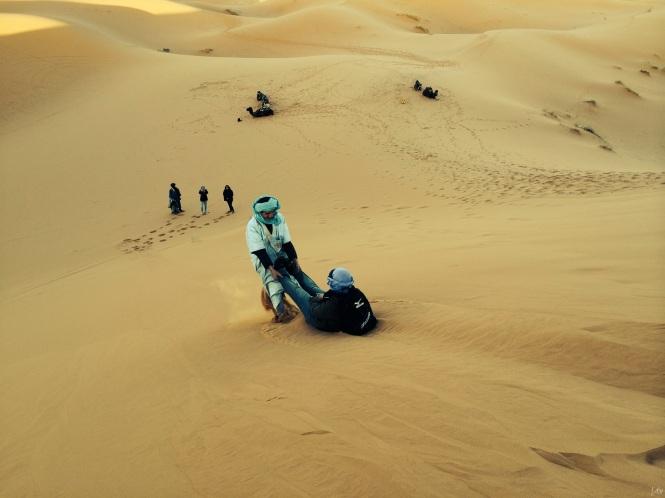 desierto 8